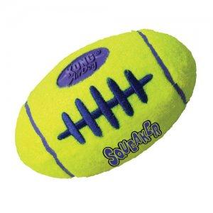 Afbeelding Kong - Air Football