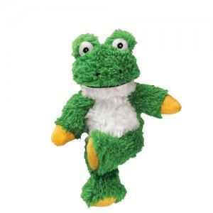KONG Cross Knots - Frog S/M