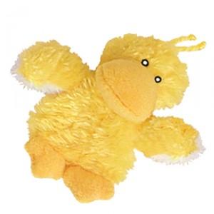 KONG Kat - Duckie