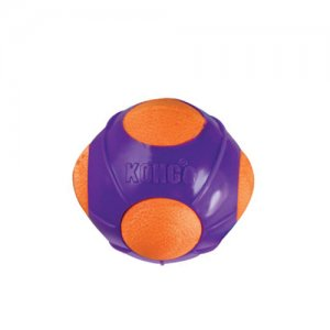KONG Durasoft - Ball - Small