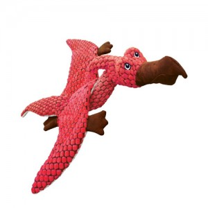 Afbeelding KO DYNOS PTERODACTYL CORAL L 00001