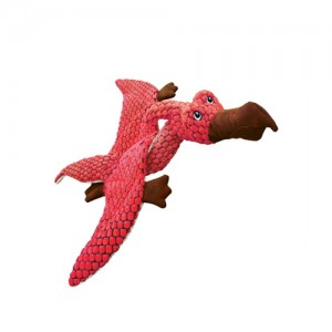 Afbeelding KO DYNOS PTERODACTYL CORAL S 00001