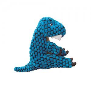 KONG Dynos - Small - Rex