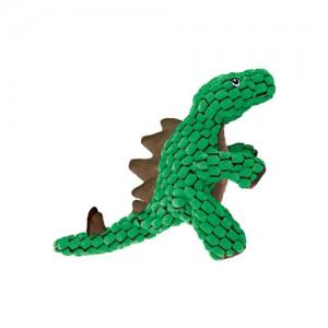 KONG Dynos - Small - Stegosaurus