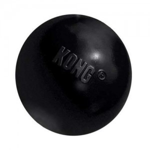 KONG Extreme Ball – Medium/Large