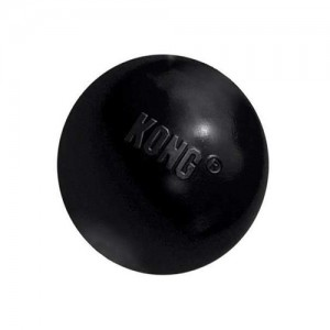 KONG Extreme Ball – Small
