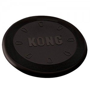 KONG Flyer Frisbee Extreme - Large