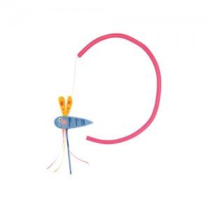 KONG Kat - Connects Benderz - Libelle