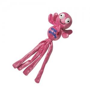 KONG Kat - Wubba Octopus