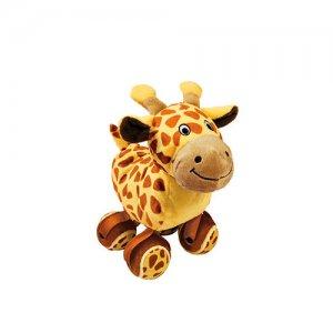 KONG TenniShoes - Giraffe Large