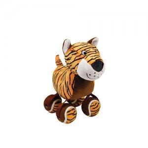KONG TenniShoes - Tiger Small