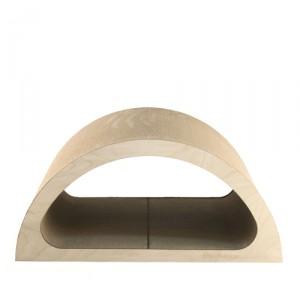 Krabpaal - Miglio Design - Grotta Grande