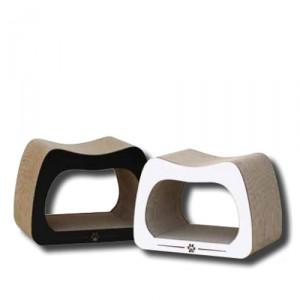 Krabpaal - Miglio Design - Kaverno