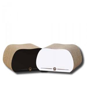 Krabpaal - Miglio Design - Stono