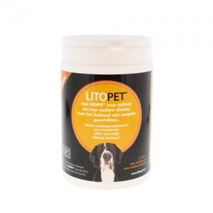 LitoPet - 150 gram