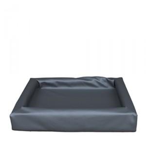 Lounge Dogbed 50x60 cm