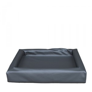 Lounge Dogbed 70x85 cm