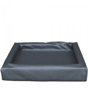 Lounge Dogbed 85x100 cm