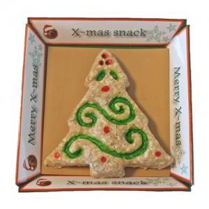 Munchy X-mas Snack