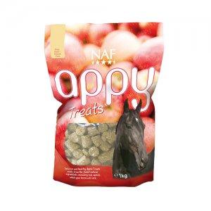 NAF Appy Treats - 1 kg