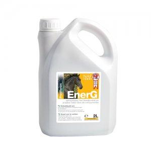 NAF EnerG – 2 liter