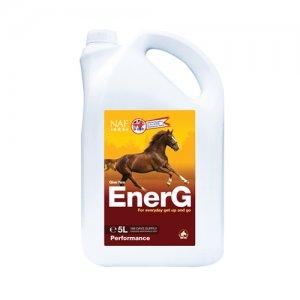 NAF EnerG – 5 liter