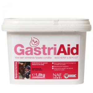 NAF Gastri Aid - 1.8 kg