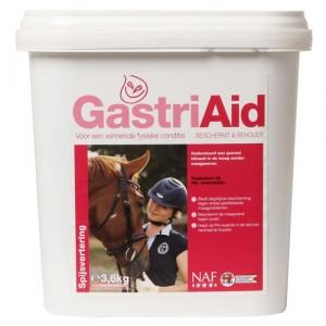 NAF Gastri Aid - 3.6 kg