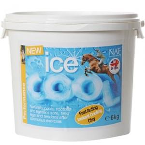NAF Ice cool - 6 kg
