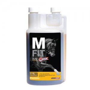 NAF M Fit - 1 liter
