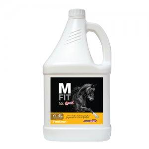 NAF M Fit - 4 liter