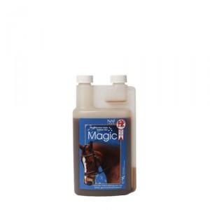 NAF Magic 5 star vloeibaar - 1 L