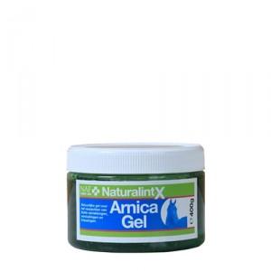 NAF Naturalintx arnica Gel - 400 Gramm