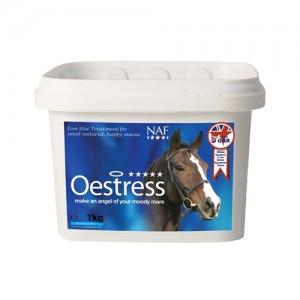 NAF Oestress Powder - 1 kg