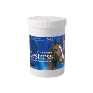NAF Oestress Powder - 500 gram