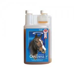 NAF Oestress Liquid - 1 liter