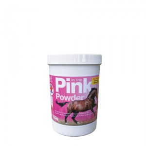 NAF In The Pink Powder - 700 Gram