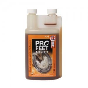 NAF Profeet Liquid - 1 Liter