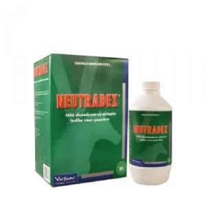 Neutradex - 5 liter