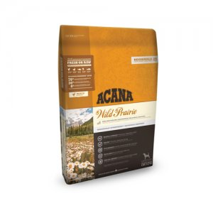 Acana Wild Prairie Dog Regionals Proefverpakking - 340 gr