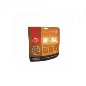 Orijen Cat Treat Freeze Dried - Original (ca. 240 stuks)