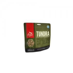 Orijen Cat Treat Freeze Dried - Tundra (ca. 230 stuks)
