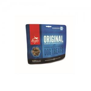 Orijen Dog Treat Freeze Dried – Original (ca. 55 stuks)