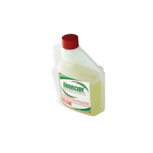 Odorcide Concentraat – 500 ml