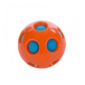 Outward Hound - Splash Bombz Balls (2 stuks)