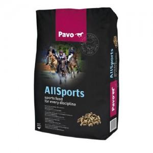 Pavo AllSports - 20 kg