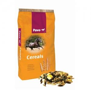 Pavo Cereals GranenCompleet - 20 kg