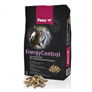 Pavo EnergyControl - 20 kg