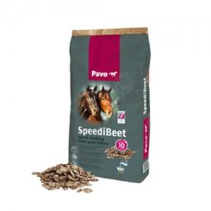 Pavo SpeediBeet - 15 kg