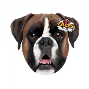 Pet Faces - Boxer kopen